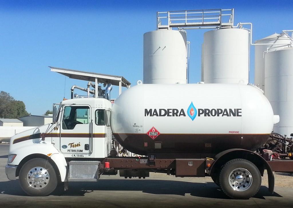 tss3-propane-1024x729